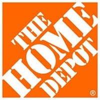 Home Depot Home Servics
