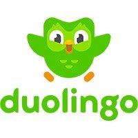 Duolingo Language Learning App Review