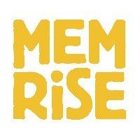 Memrise Language Learning App Review